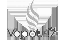 Seo writing service free trial