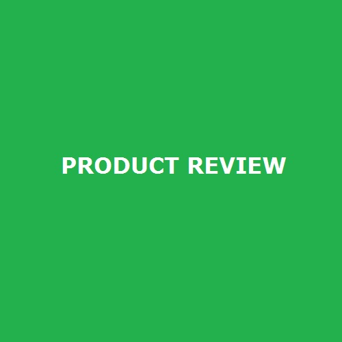 product review writing service Professional custom writing service offers custom essays, term papers, research papers, thesis papers, reports, reviews, speeches and dissertations of superior quality written from scratch by highly qualified academic writers.