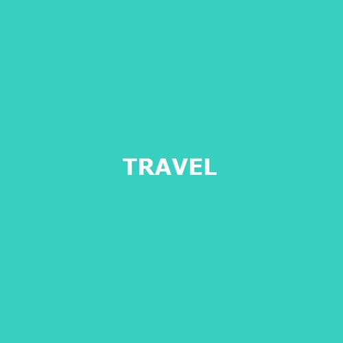 travel literature essay It's that time of year again time to type up those travel articles, travel anecdotes and travel reflections we want to read about that place that changed you, about the experiences you can't wait to share with other travelers.