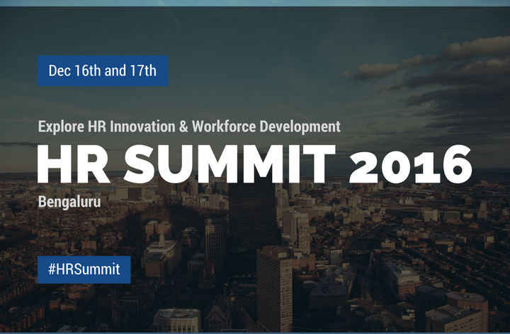 hr-summit-2016