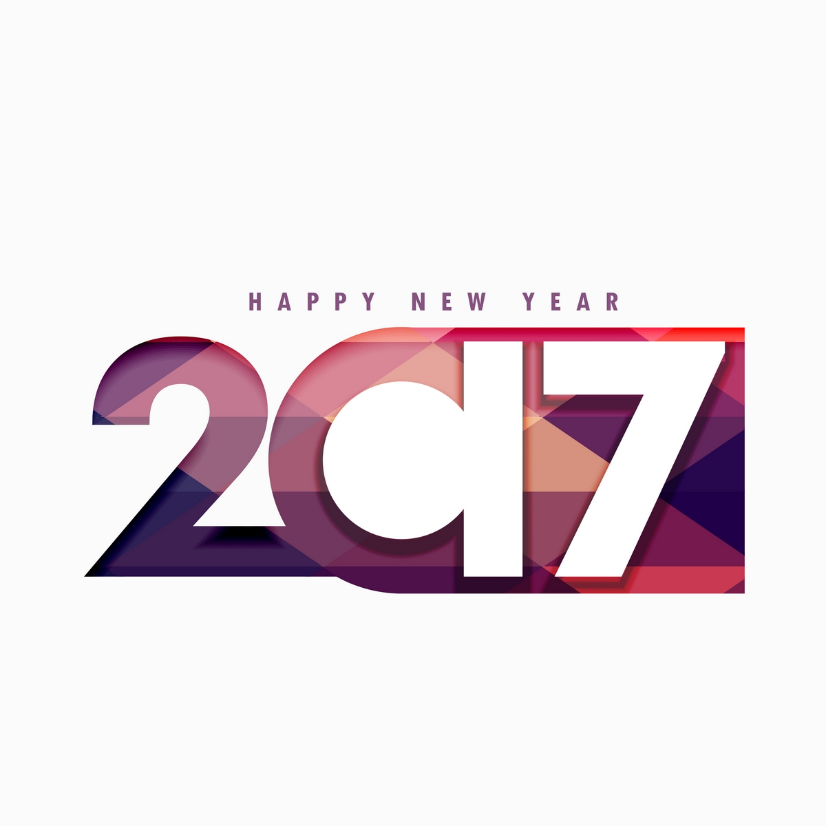 Blogging Tips for 2017